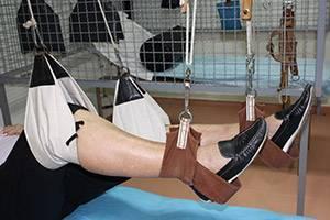 suspension-y-poleoterapia