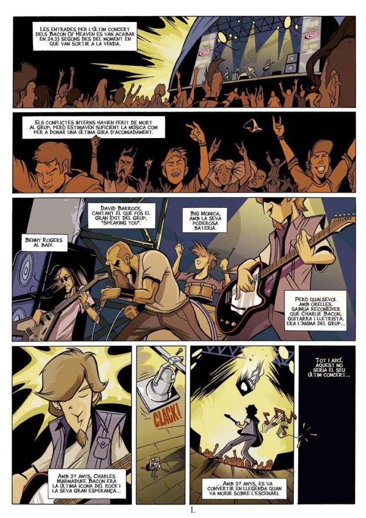comic-bacon-of-heaven-rock-heaven-ernesto-gomis-lopez-gomisapiens-concurs-comics-a-cornellà-pag1