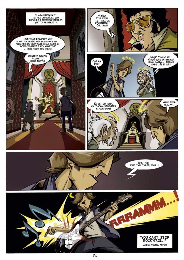 comic-bacon-of-heaven-rock-heaven-ernesto-gomis-lopez-gomisapiens-concurs-comics-a-cornellà-pag4