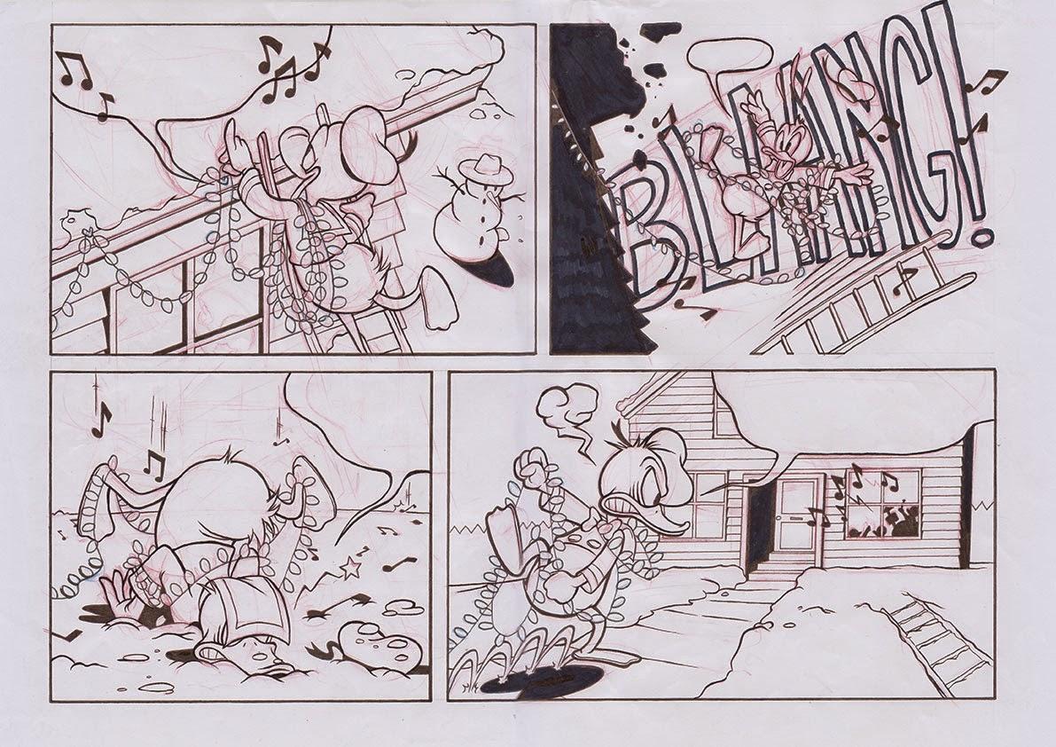 donald_duck_pato_donald_ernesto-gomis-gomisapiens-comic-navidad