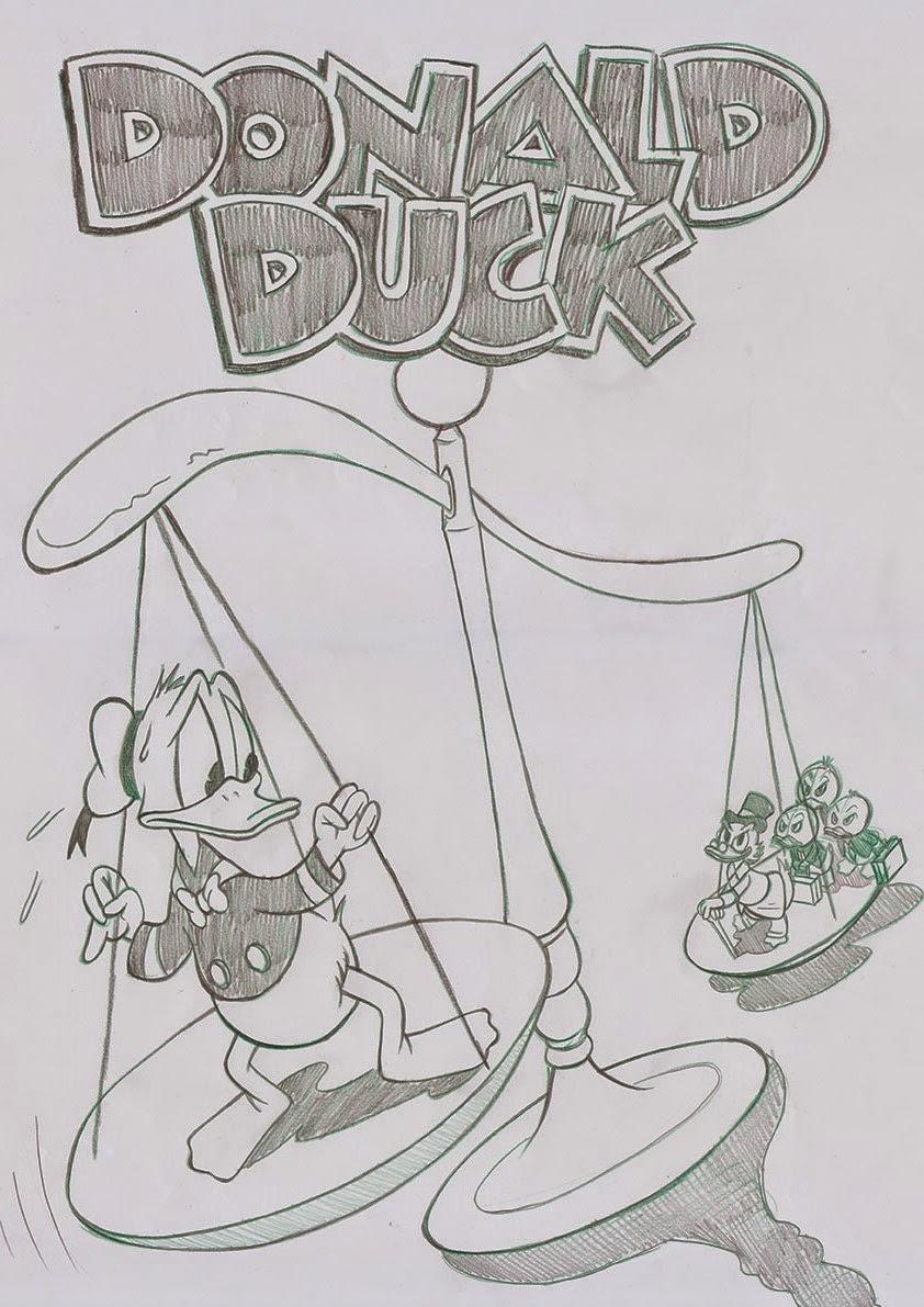 donald_duck_pato_donald_ernesto-gomis-gomisapiens-portada-justicia