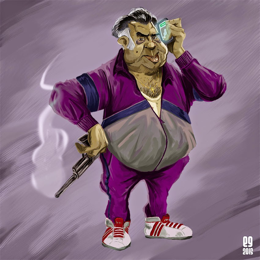 ernesto-gomis-gomisapiens-ilustracion-gangster-character-challenge