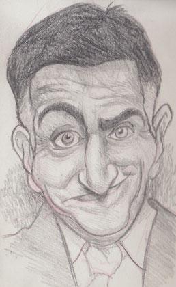 gran-wyoming-caricatura-ernesto-gomis